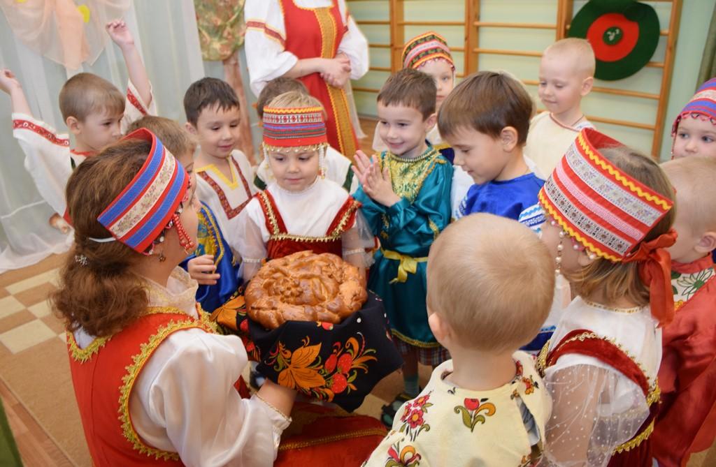 приготовить русский народ культура традиции и обычаи фото самом деле грибоедов